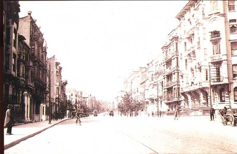 halaskargazi1930