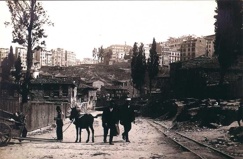 kasimpasa1920