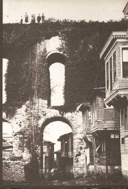 sukemerifatih1920