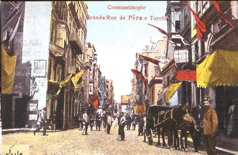 http://www.azizistanbul.com/gravur/beyoglu.jpg