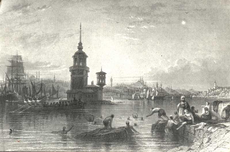 http://www.azizistanbul.com/gravur/kizkulesi1.jpg