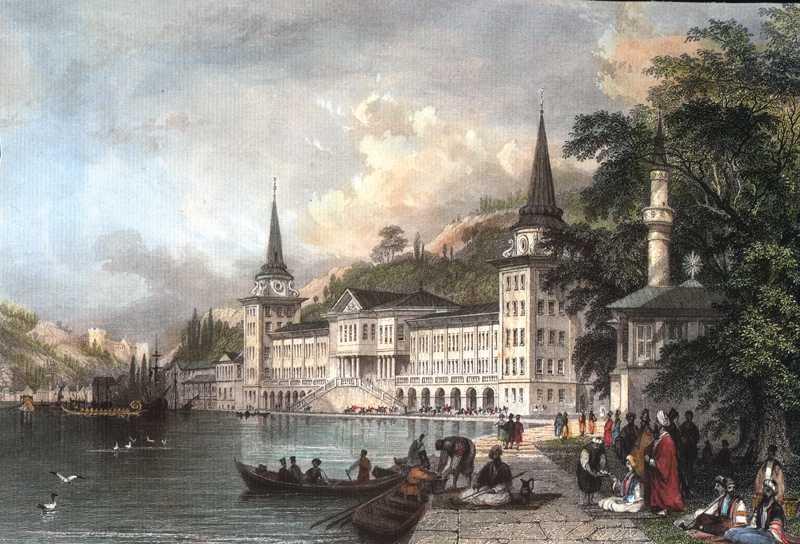 http://www.azizistanbul.com/gravur10/kuleli.jpg