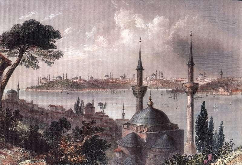 http://www.azizistanbul.com/gravur10/uskudddardansarayburnu.jpg